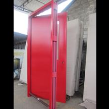 Fire Door 3