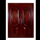 Pintu Besi JBS 150.10 1