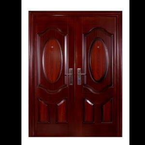 Pintu Besi JBS 150.10