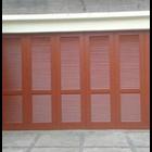 Pintu Garasi JBS Perkasa 1