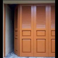 Garage Door 3 JBS