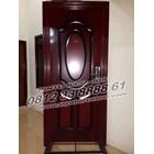 Pintu Besi-Harga Pintu Besi-Pintu Besi 1