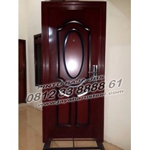 Pintu Besi-Harga Pintu Besi-Jual Pintu Besi