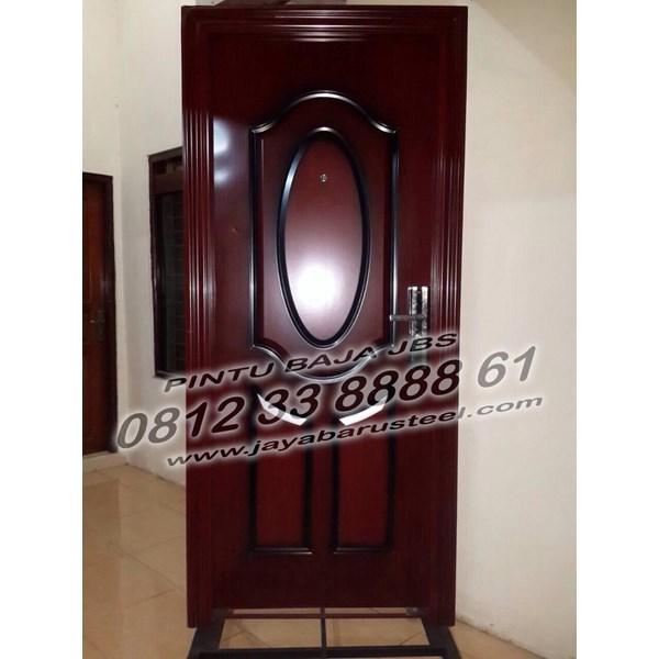 Pintu Besi-Harga Pintu Besi-Pintu Besi