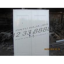 Pintu Besi Lipat-Pintu Besi Ruko-Pintu Besi Press