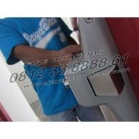 Distributor Pintu Tahan Api Fire Door 3