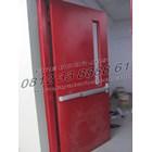 Pintu Tahan Panas 2