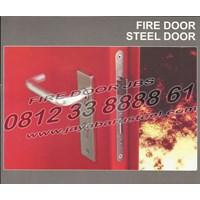 Distributor Pintu Tahan Api Bostinco 3