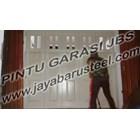 Pintu Garasi Wina Surabaya 2