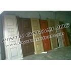 Pintu Garasi Lipat Surabaya 2