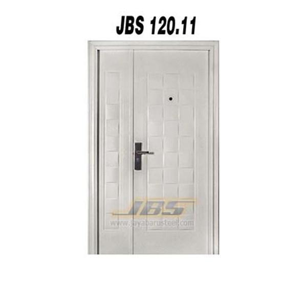 Pintu Baja-Pintu Baja-Pintu Baja Minimalis
