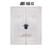 Pintu Bagus JBS