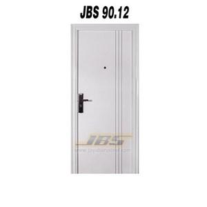 Pintu Baja JBS