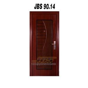 Jual Pintu Besi JBS
