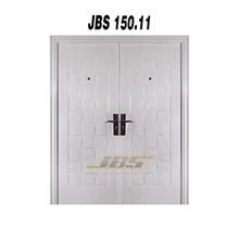 Pintu Rumah