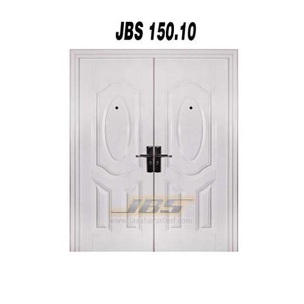 Pintu Rumah Minimalis