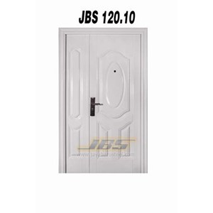Pintu Rumah Model Baru