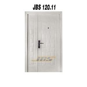 Harga Pintu Minimalis