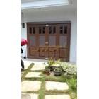 PintuGarasi Semarang 1