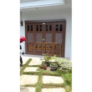 PintuGarasi Semarang