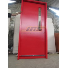 Harga Fire Door Lion