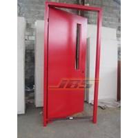 Jual Beli Fire Door