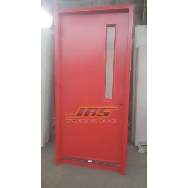 Harga Exit Door