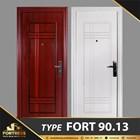 Pintu Besi Baja FORTRESS Type 13 1