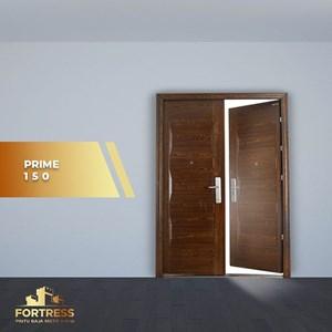 Dari Pintu Besi Baja Prime Double Door 3
