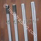 Ground Rod Stainless Steel SS304 1