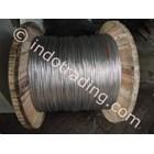 Kabel Aluminium  Aac 1