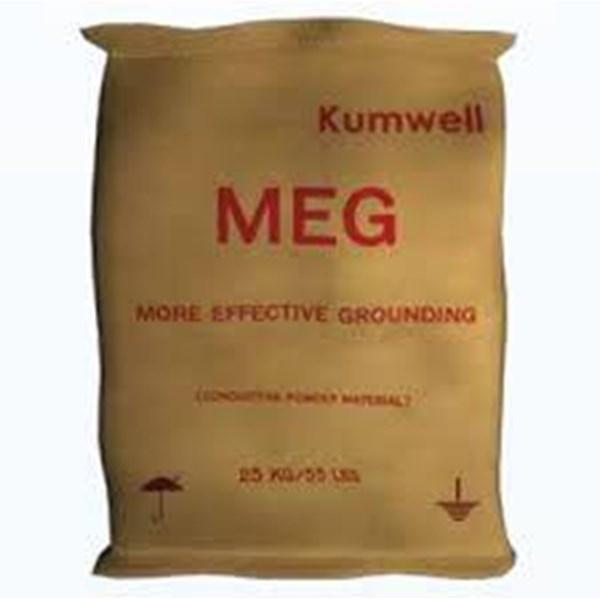 MEG KUMWELL