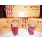 KUMWEL POWDER 2