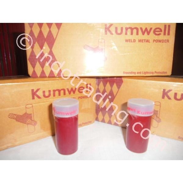 KUMWEL POWDER