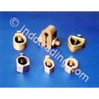 GROUND ROD CLAMP TYPE CINCIN 1