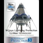 INDELEC PREVECTRON S60 1