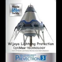PREVECTRON INDELEC S60 1
