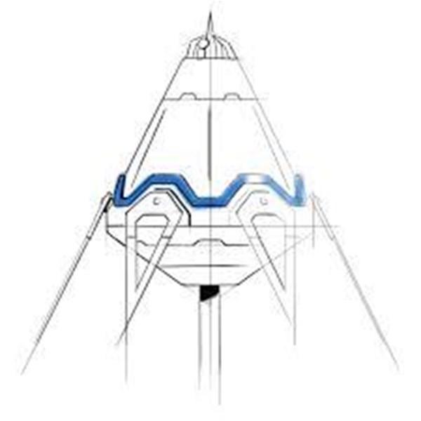 INDELEC PREVECTRON S60