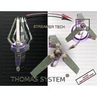 Jual Thomas R-125 2