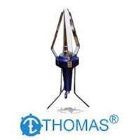 Thomas R-125