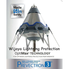 PREVECTRON INDELEC S50 1
