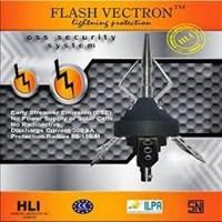 Jual FLASH VECTRON FV6 2