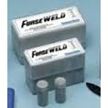 FURSEWELD POWDER MESIU
