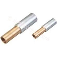 Joint Bimetal
