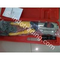 Hydroullic Tang Press