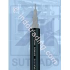 Kabel Aluminium Aaacs 1