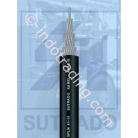 Kabel Aluminium Aaacs