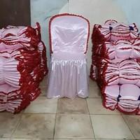 Distributor sarung kursi plastik murah 3