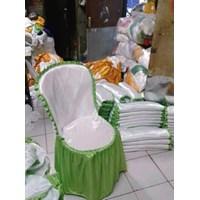 sarung kursi plastik murah Murah 5