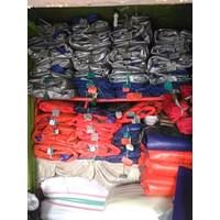 Produk plastik lainnya terpal tenda Murah 5